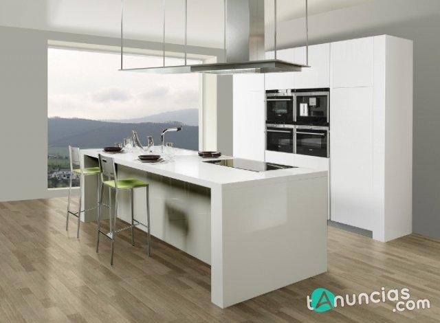 Fabricas de muebles de cocina en madrid good cool fabricantes muebles cocina fabricantes de - Fabrica cocinas madrid ...